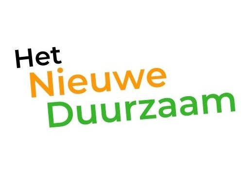 nieuweduurzaam logo v3