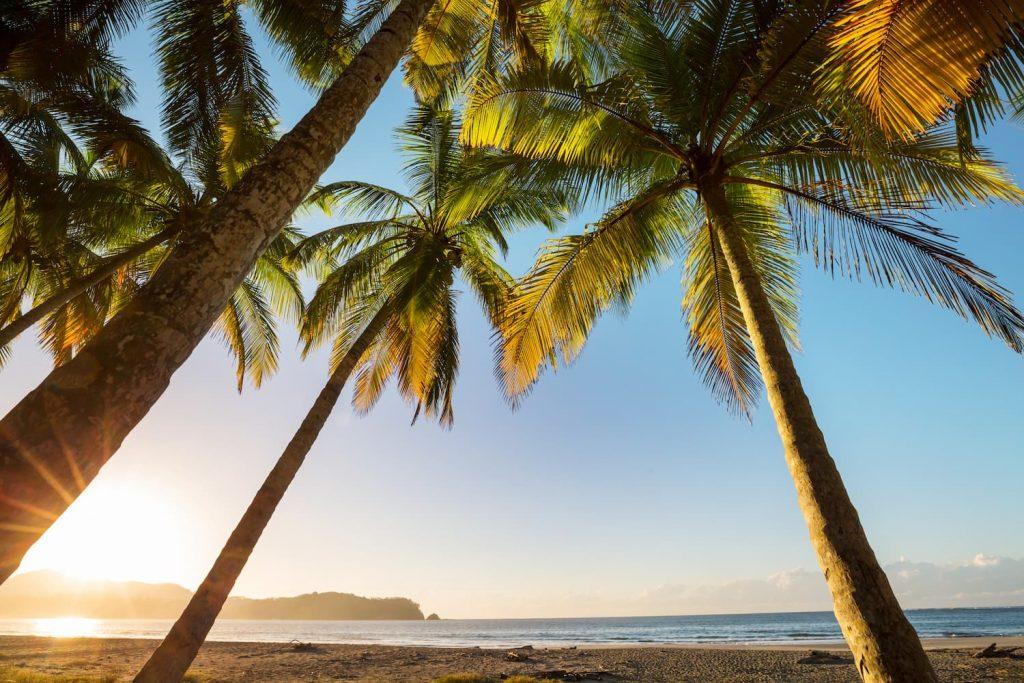 coast in costa rica PPML23U 1